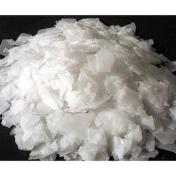 PAC Powder Solution Poly Aluminium Chloride