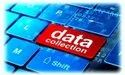 Web Based Data Collection Services