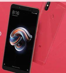 Redmi Note 5 Pro, Screen Size: 189 Full Screen Display