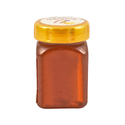 Natural Neem Honey 200 G