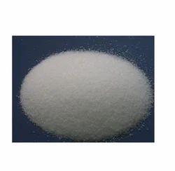 Low Viscosity Polyelectrolyte