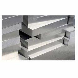 Aluminium Alloy Plate 2014