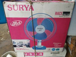 Surya Table Fan