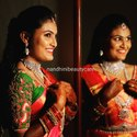 Top 10 Beauty Parlour In Udumalpet