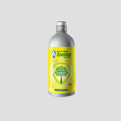 Agricultural Insecticide - Polio Manufacturer from Rajkot