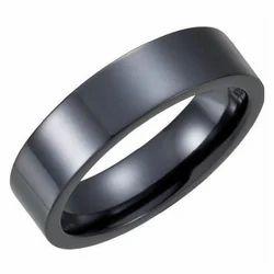 200 Nickel Alloy Rings