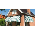 PVC Outdoor Awnings