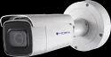 Morx 2mp-1920 X 1080 2mp Ip Motorized Bullet Camera, 12 Vdc, Poe, Model Name/number: Mx-db2z