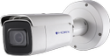 2MP IP Motorized Bullet camera