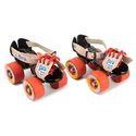 Roller Skates Shoes