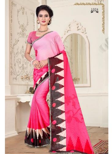fd4e93a643 Varun International Devraj Catalogue Sarees, Rs 435 /piece | ID ...