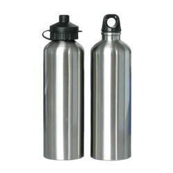 524c52abe28 Water Bottle - Drinking Bottle Latest Price