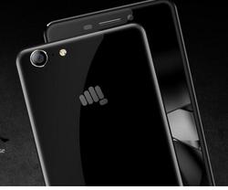 Micromax Canvas 2 Mobile Phones