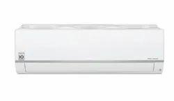 KS-Q24SNXD Split Air Conditioners