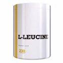 L- Leucine