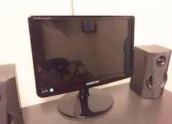 Samsung Computers
