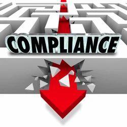 Regulatory Compliance's