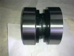 Bearing No. 570530.H195