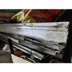 Gavli Metals Recyclable Aluminum Melting Scrap