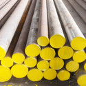 High Speed Steel Round Bar T4
