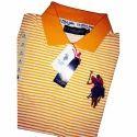 U.S Polo Assn Stylish T-Shirt
