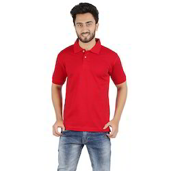 Denims & Trousers And Shirts & T-shirts Small Mens Garments, Waist Size: 32