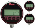 DWYER USA DPG-206 Digital Pressure Gage
