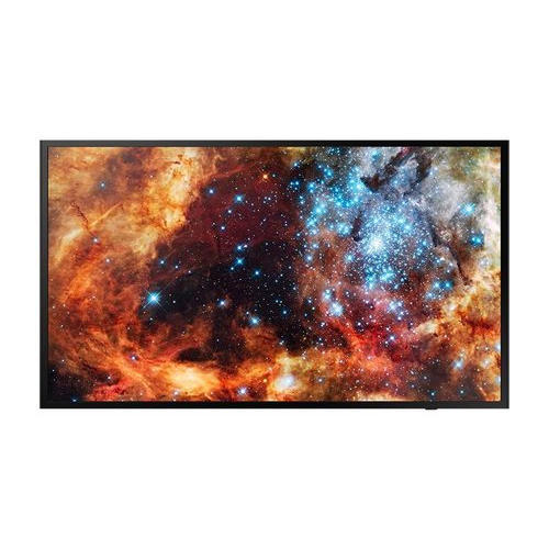 Samsung Large Format Display
