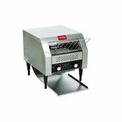 3.24 Kw Toaster Machine