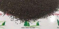 Dhatura Stramonium Seed