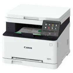 Canon ImageCLASS MF631Cn