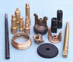 Hydrant valve leakage repair & service