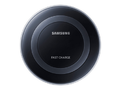 Samsung Galaxy Note 5 Wireless Charger Pad