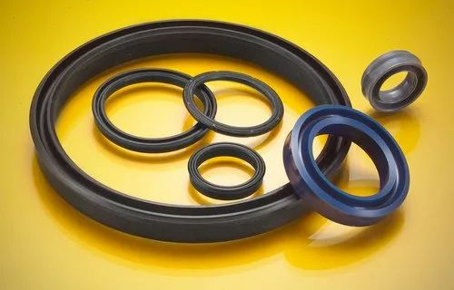 Pipe Varnishing Rubber Seals
