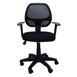Back Mesh Ergonomic Chair