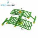 SIT UP Bench Exerciser SP-KR-2501A
