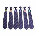 Formal School Tie