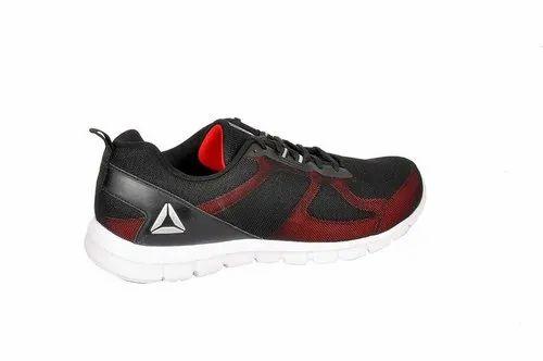881c67902402 Reebok Men s Super Lite Running Shoes at Rs 1800  pair