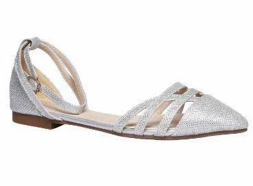425c8d093 WOMEN SANDALS - Bata Black Flat Sandals For Women F561640000 Retailer from  Mumbai