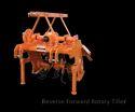 Shaktiman Reverse Forward Rotavator
