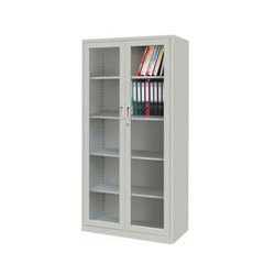 Book Shelf Cabinet