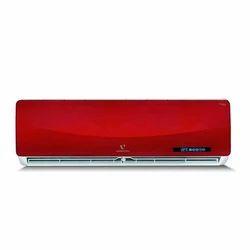 Videocon Split Air Conditioner