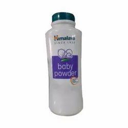 Himalaya Baby Powder, Packaging Type: Bottle, Packaging Size: 200g