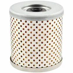 Paper PARKER BALDWIN - Power Steering Filters