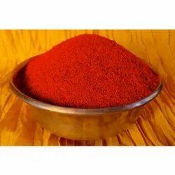 Nimari Red Chilli Powder