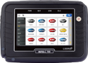 CARMAN Auto i700 Multi Car Scanner