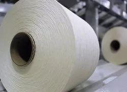 High Shrinkage Yarn, 1 ply, Packaging Type: Carton
