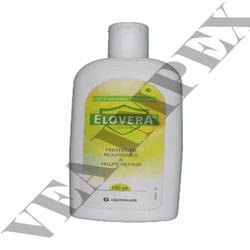 ELOVERA LOTION
