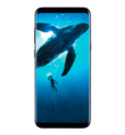 Samsung Galaxy S Mobile