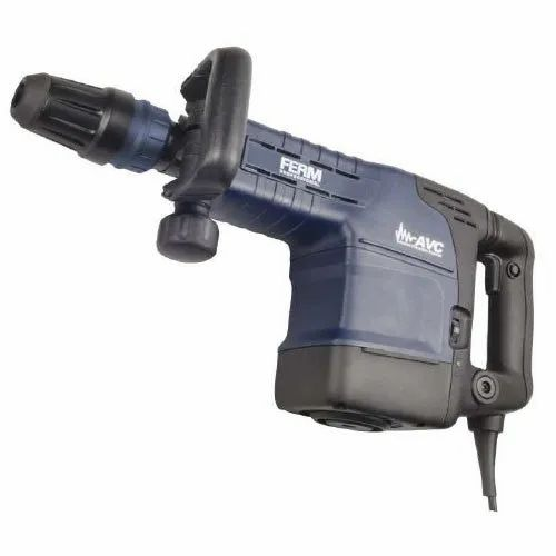 HDM1041P Demolition Hammer